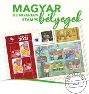 Your Own Stamps as regular stamps